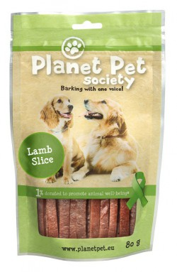 Planet Pet Society Paski z...