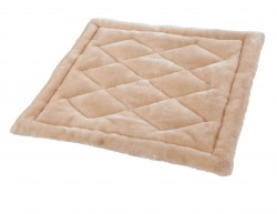 Maelson Soft Bed™ Deluxe...